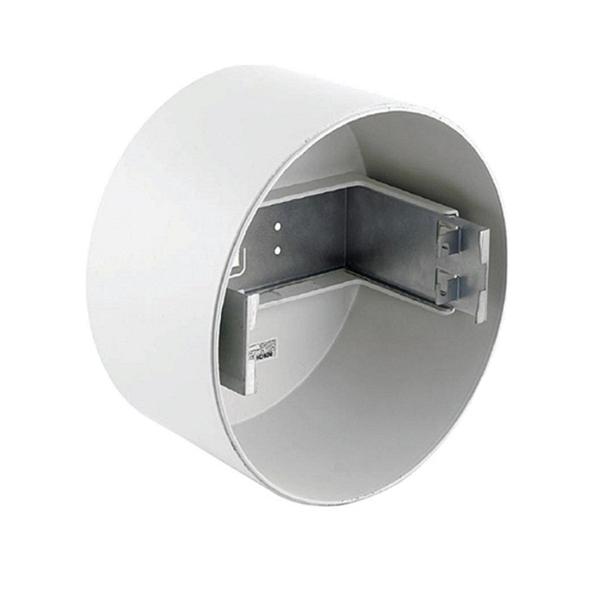 Hộp bảo vệ loa dương trần Bosch LC1-CSMB