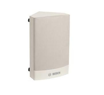 Loa hộp treo góc tường Bosch LB1-CW06-L1