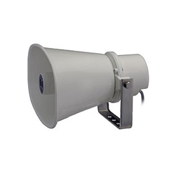 Loa nén phản xạ vành chữ nhật TOA SC-632 AS