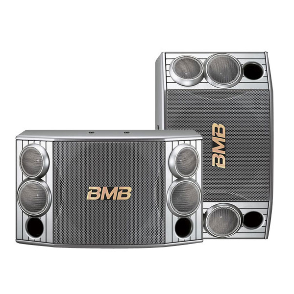 Loa Karaoke BMB 850SE