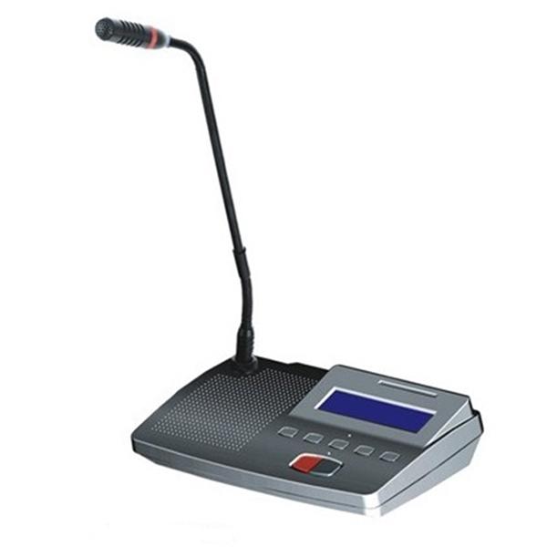 Micro chủ tọa OBT-6000A