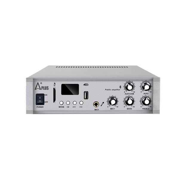 Amply Aplus FL-5050U