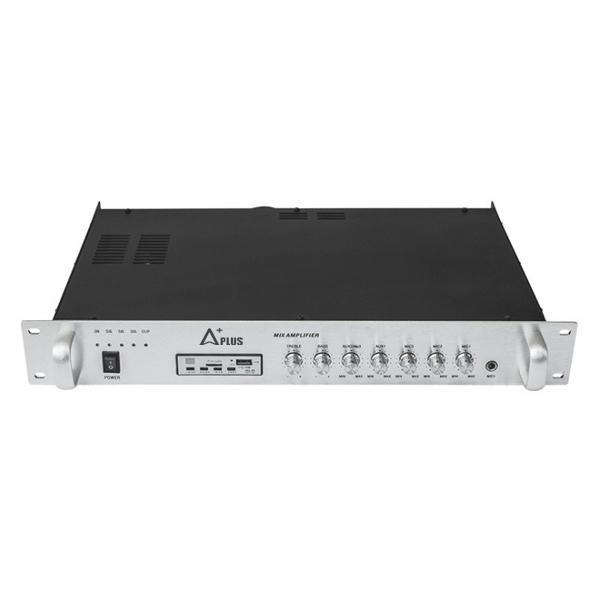 Amply Liền Mixer Aplus FL-5060U