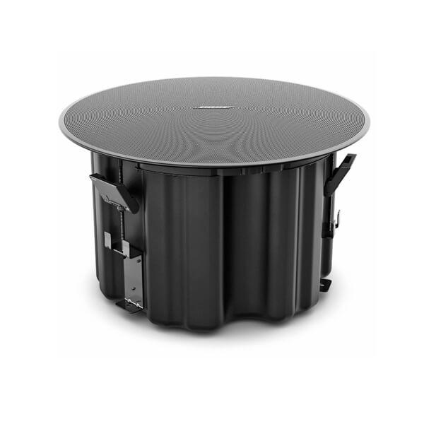 Loa âm trần Bose DesignMax DM8C- Sub