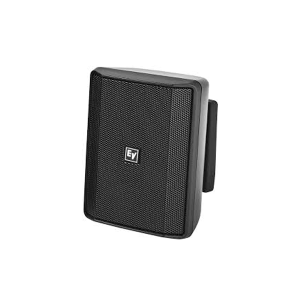 LOA TREO TƯỜNG ELECTRO-VOICE EVID-S4.2