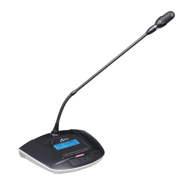 Micro chủ toạ không dây APlus AC-4105C