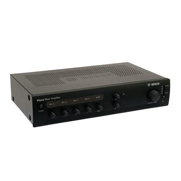 Amply Mixer Bosch PLE-1ME120-EU