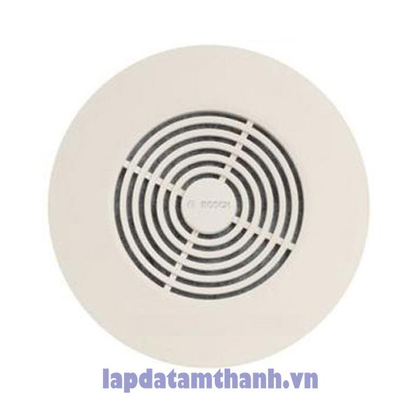 Loa âm trần Bosch LBC 3950/01