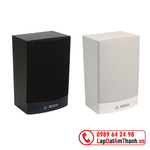 Loa hộp Bosch LB1-UW06-L1