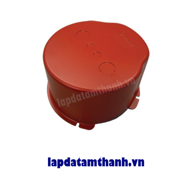 Vỏ bảo vệ chống cháy Bosch LBC 3080/01