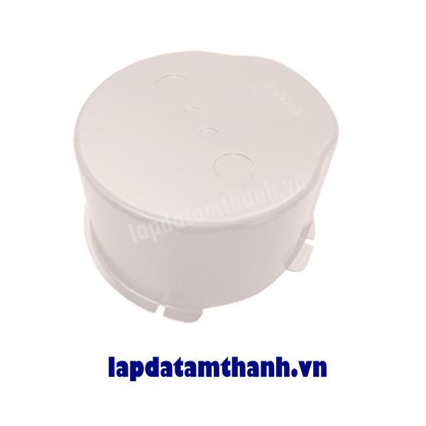 Vỏ bảo vệ chống cháy Bosch LBC 3080/11