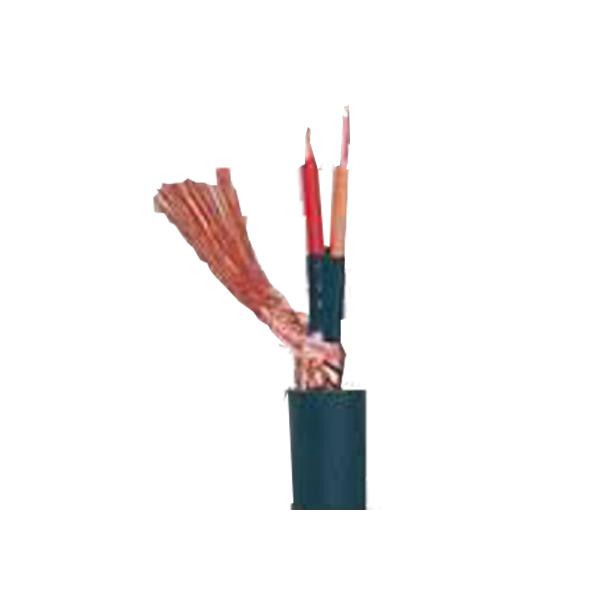 Dây cáp tín hiệu Soundking GA202-10