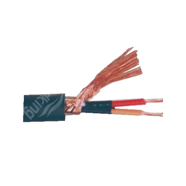 Dây cáp tín hiệu Soundking GA203-10