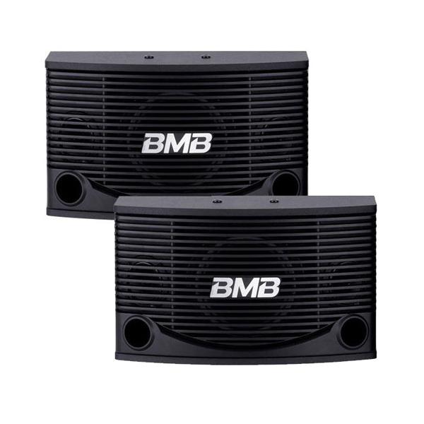 Loa Karaoke BMB CS 255