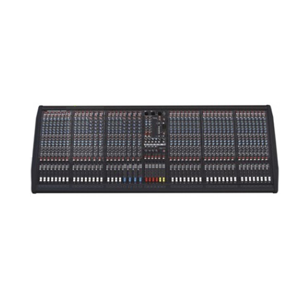 Bàn Mixer Soundking AS32