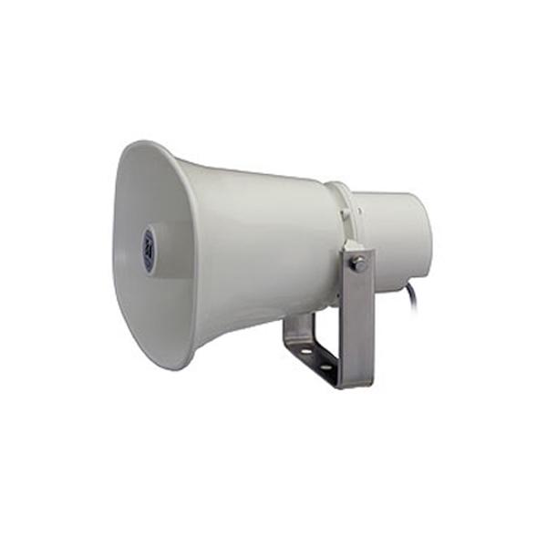 Loa nén phản xạ TOA SC 615M