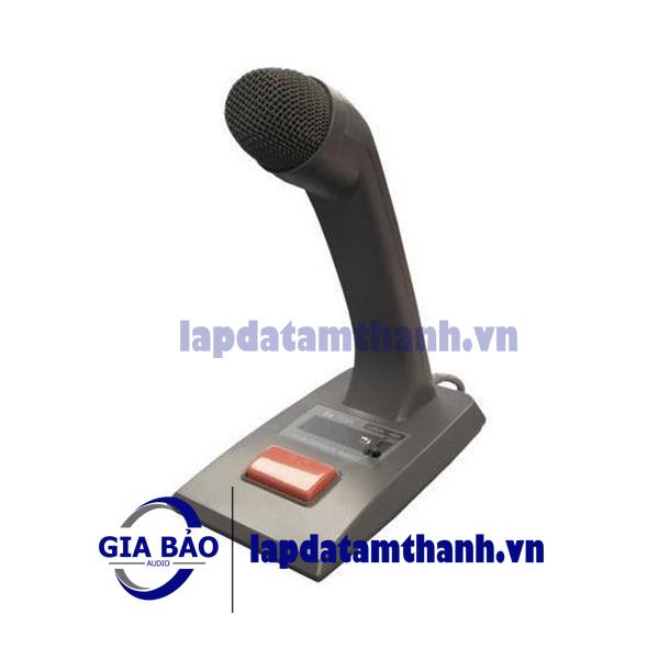 Micro TOA PM-660