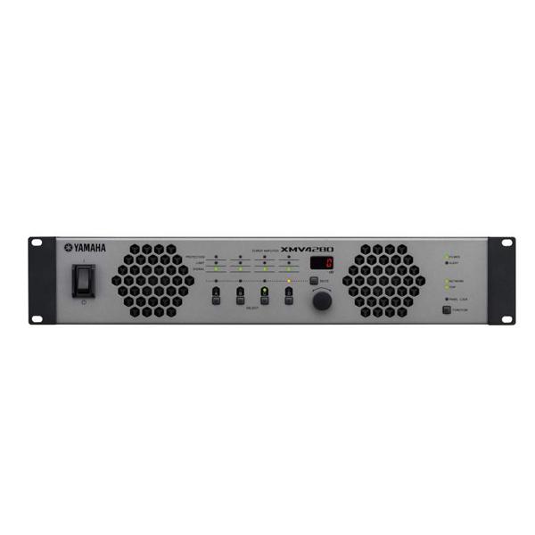 Cục đẩy công suất Yamaha XMV4280