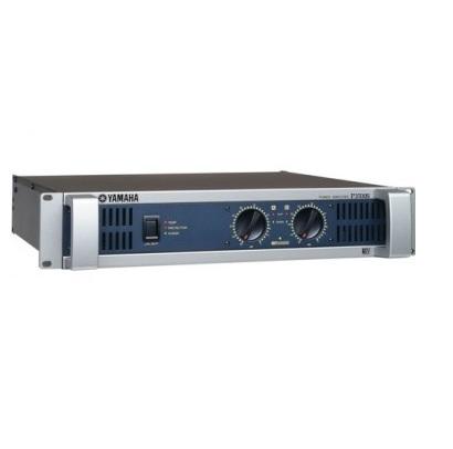 Cục đẩy công suất Yamaha XP5000