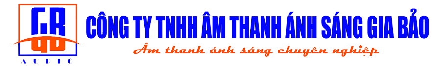 logo lap dat am thanh gia bao audio