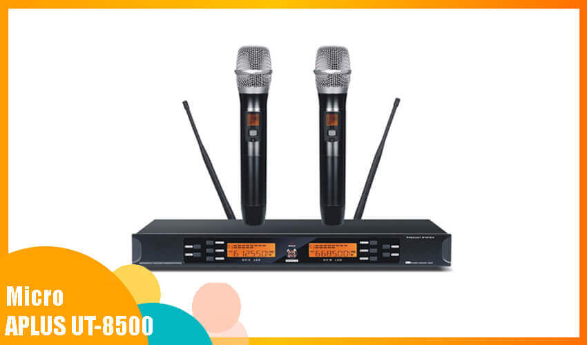 micro khong day aplus ut 8500 do hut cao (14)