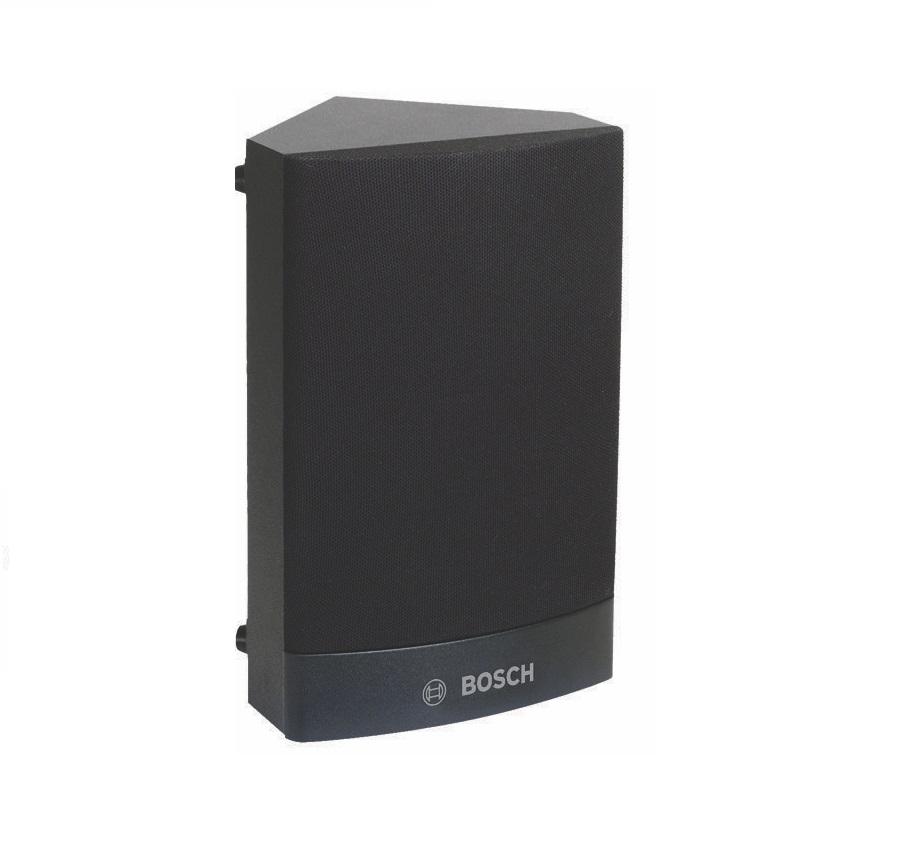 Loa hộp treo góc tường Bosch LB1-CW06-D1