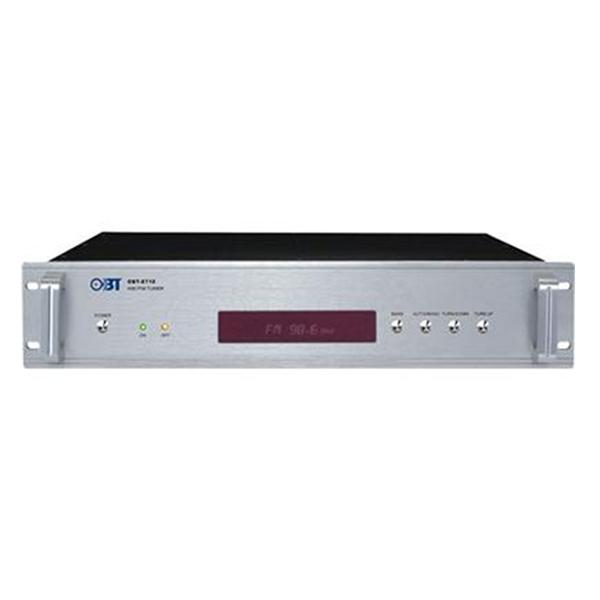 Bộ báo động khẩn cấp OBT–8030