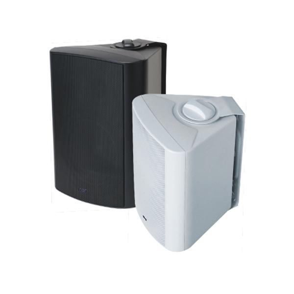 Loa hộp treo tường OBT–469 A/B Công suất 30W
