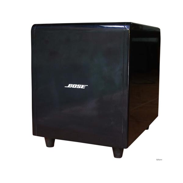 Loa Sub Bose 1200