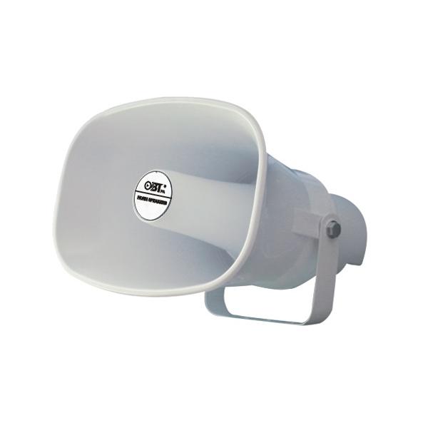 Loa nén phóng thanh OBT-311