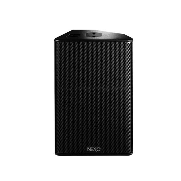 Loa Nexo PS15