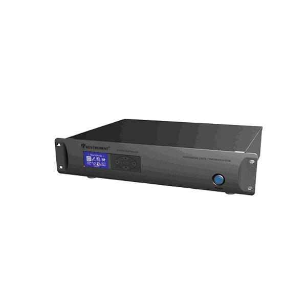 Bộ điều khiển trung tâm Restmoment RX – M3000