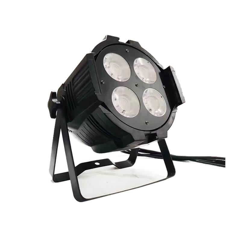 Đèn chiếu sáng TVE TE480
