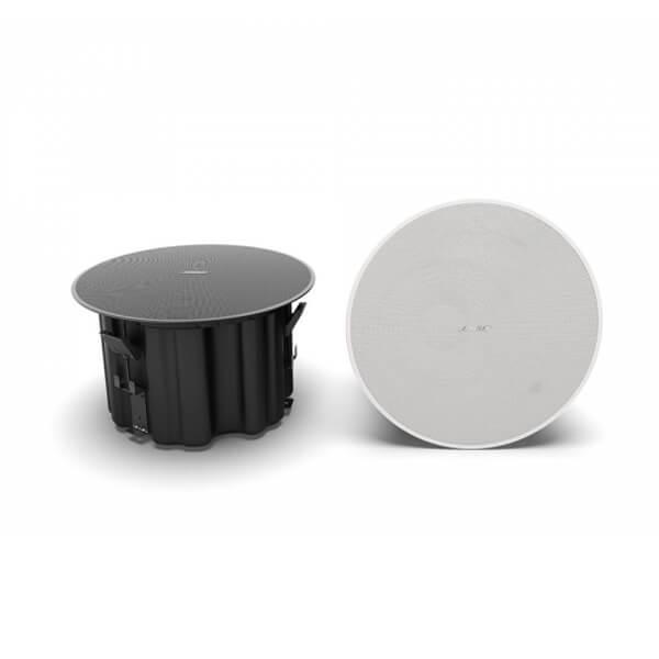 Loa âm trần Bose DesignMax DM8C