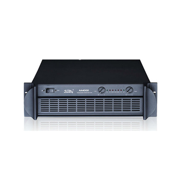 Amply Công Suất Soundking AA4000