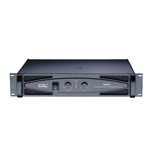 Amply Công Suất Soundking AE1500