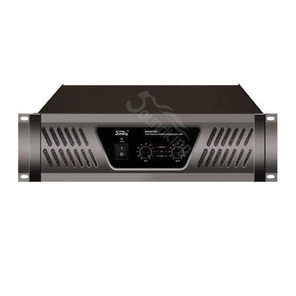Amply Công Suất Soundking AW4000