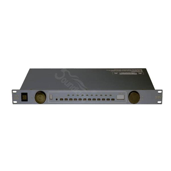 Bộ xử lý tín hiệu Soundking SPS10
