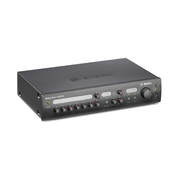 Amply Mixer Bosch PLE-1ME240-EU