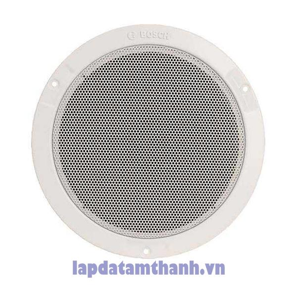 Loa âm trần Bosch LBC 3090/31