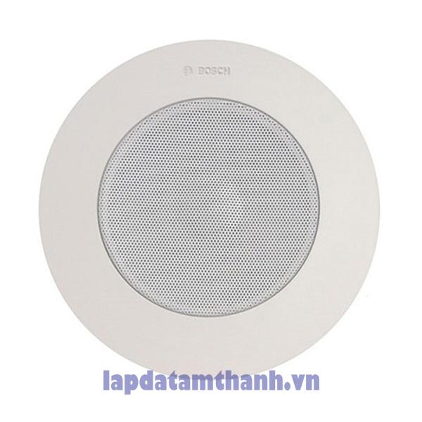 Loa âm trần Bosch LBC 3951/11