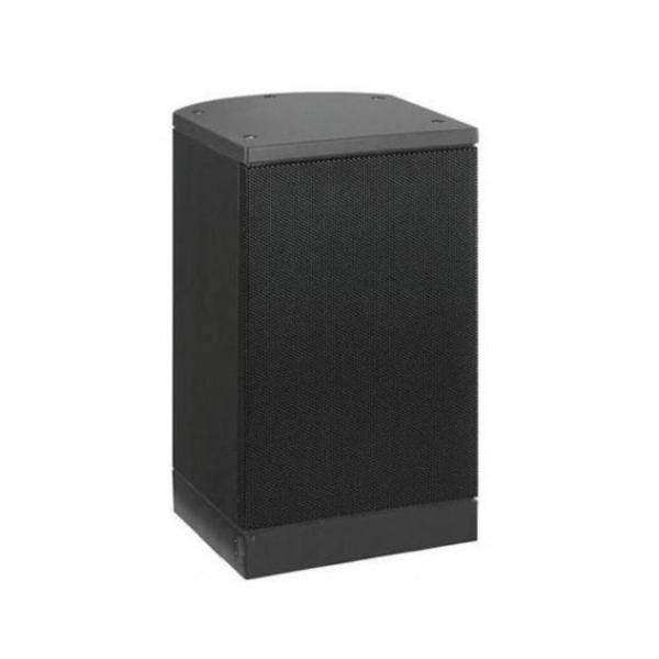 Loa hộp Bosch LB1-UM20E-D