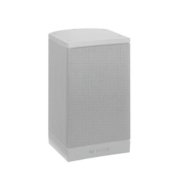 Loa hộp Bosch LB1-UM50E-D