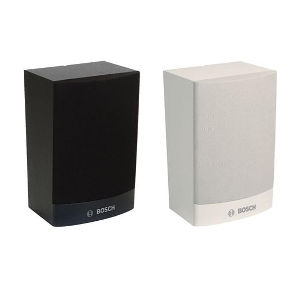 Loa hộp Bosch LB1-UW06-FL1