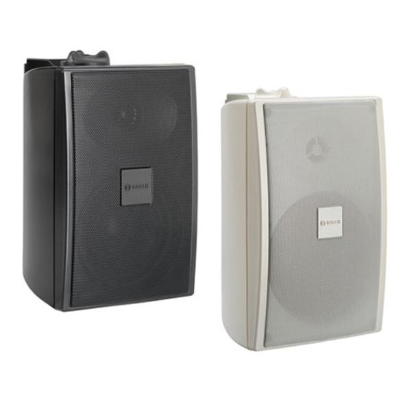 Loa hộp Bosch LB2-UC15-L1