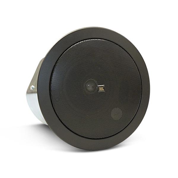 Loa âm trần JBL Control 24CT-BK