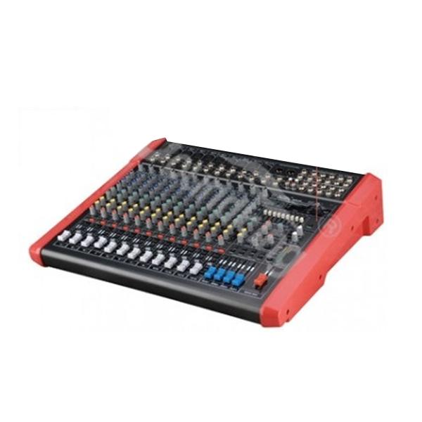 Bàn Mixer Soundking MIX08C