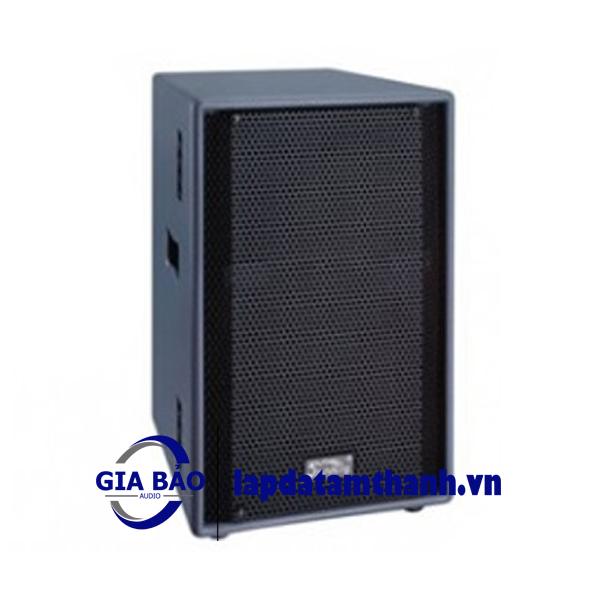 Loa hội trường soundking F212 200W
