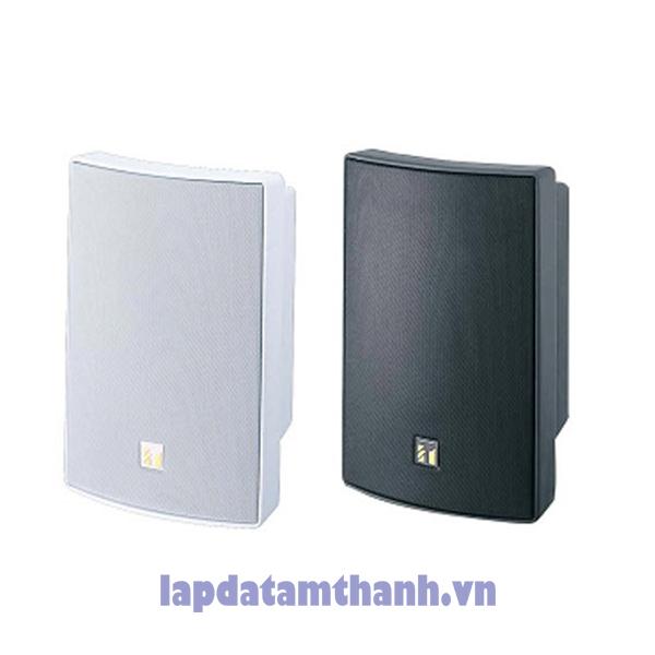 Loa hộp TOA BS-1030 W/B