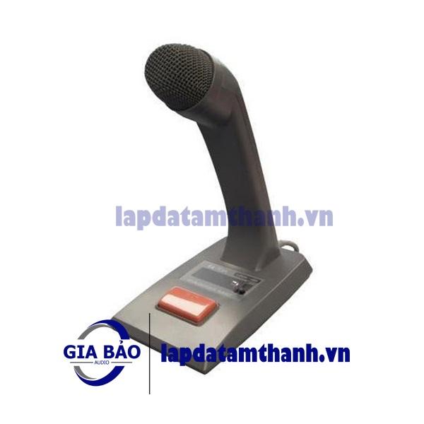 Micro TOA PM-660D
